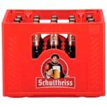 Schultheiss Pilsener 20x0,5l