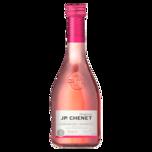 J.P. Chenet Cinsault Grenache trocken 0,25 L