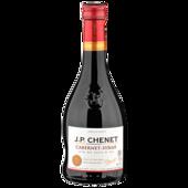 J.P. Chenet Cabernet-Syrah 0,25l