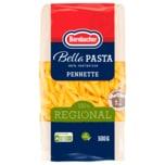 Bernbacher Bella Pasta Pennette 500g