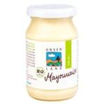 Unser Land Bio Mayonnaise 250ml