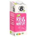 Berief Bio Reis-Drink Natur vegan 1l
