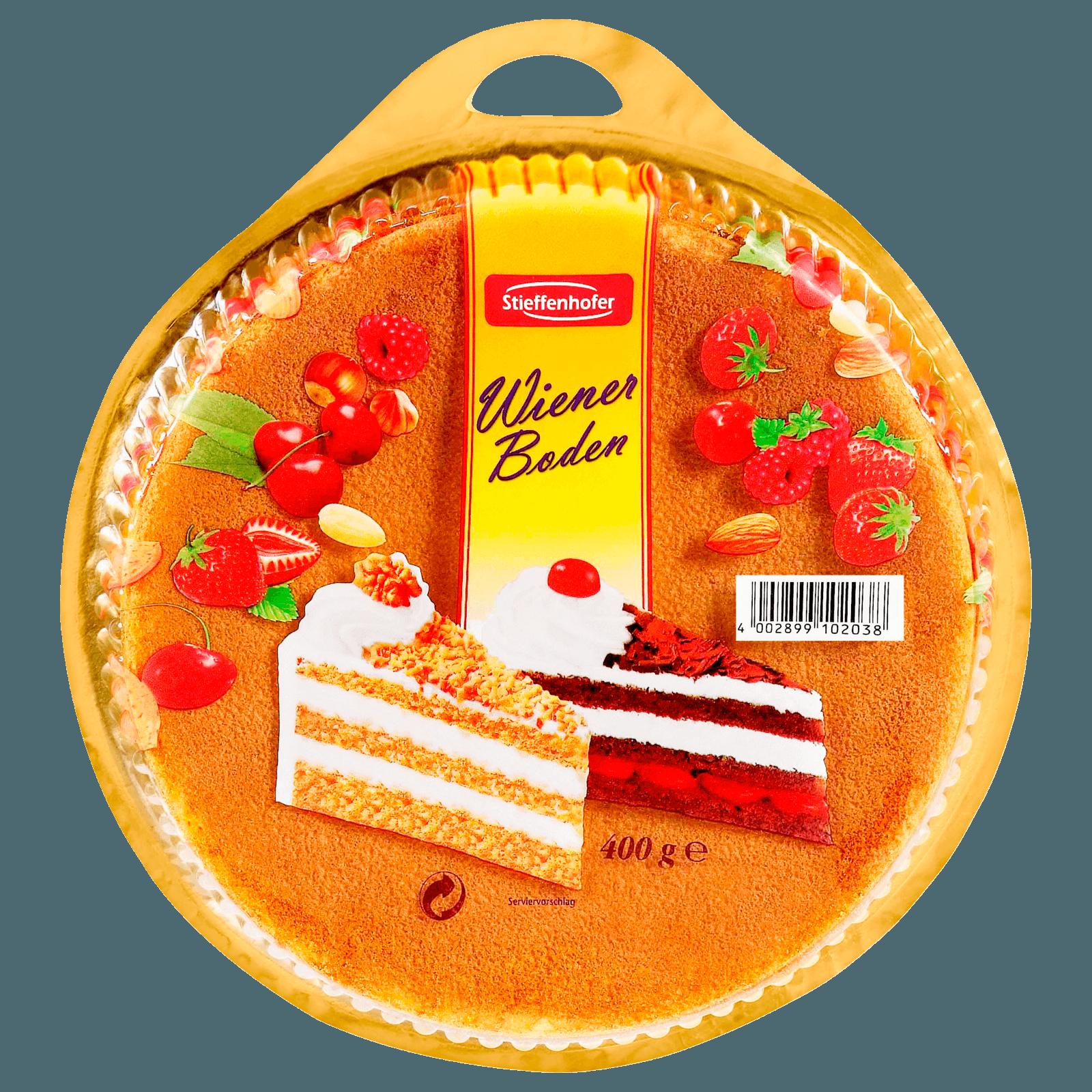 Fertig kuchenboden – Beliebte Rezepte Kuchen 2018