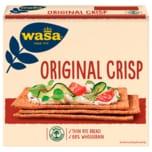 Wasa Knäckebrot Crisp Original 200g