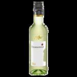 Käfer Chardonnay Italien IGP trocken 0,25l