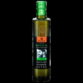 Gaea Lakonia Natives Ölivenöl extra fein fruchtig 0,5l