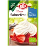 Ruf Bio Sahnefest 4 Stück