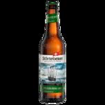 Störtebeker Keller-Bier 0,5l