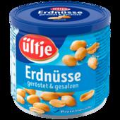Ültje Erdnüsse gesalzen 200g