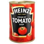 Heinz Tomato Soup 400g