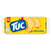 Tuc Cracker Original 100g