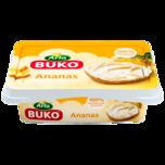 Arla Buko Ananas 200g