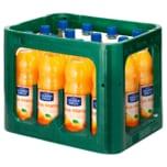 Ileburger Sachsenquelle Glyx Citrus-Mango 12x1l