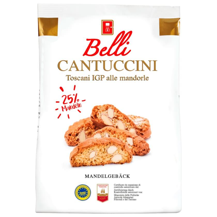 Prato Belli Cantuccini alla Mandorla 250g