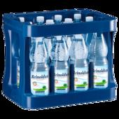 Reinoldus Mineralwasser Classic 12x1l