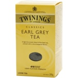 Twinings of London Earl Grey Tea 200g