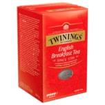 Twinings English Breakfast Tee lose 200g