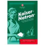 Kaiser Natron Pulver 50g