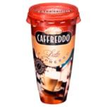 Schwälbchen Caffreddo Latte Espresso 250ml