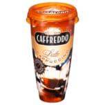 Schwälbchen Caffreddo Latte Cappuccino 250ml