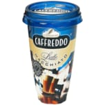 Schwälbchen Caffreddo Latte Macchiato 250ml