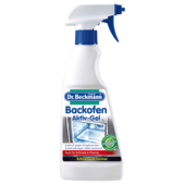 Dr. Beckmann Backofen Aktiv-Gel 375ml