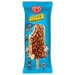 Langnese Nogger Original Eis 94 ml