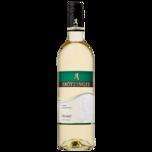 Der Bötzinger Weißwein Rivaner trocken 0,75l