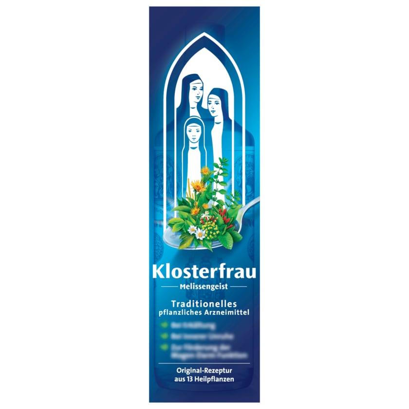 Klosterfrau Melissengeist 95ml