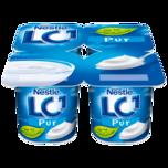 Nestlé LC1 Pur 4x125g