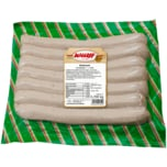 Wulff Bratwurst 700g
