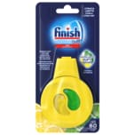 Finish Calgonit Spülmaschinen-Deo Citrus & Limone 1 Stück