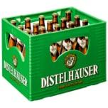 Distelhäuser Pils Premium 20x0,5l