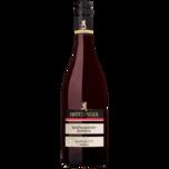 Bötzinger Spätburgunder Rotwein trocken 0,75l
