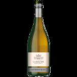 La Baume Sauvignon Blanc trocken 0,75l