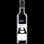 Käfer Merlot del Veneto 0,75l