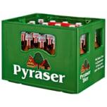 Pyraser Hefeweizen alkoholfrei 20x0,5l