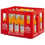Pyraser Waldquelle Mandarine-Mango 20x0,5l