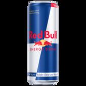 Red Bull Energy Drink 355ml DPG