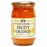 Chivers Fruity Orange Marmelade 340g