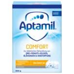Aptamil Comfort 600g