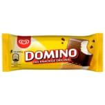 Domino Langnese Eis 90ml