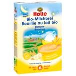 Holle Bio Milchbrei Banane 250g