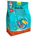 Tetra Pond Multi Mix 4l