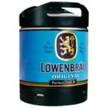 Löwenbräu Original 6l
