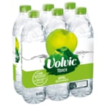 Volvic Touch Apfel 6x1,5l