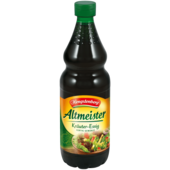 Hengstenberg Altmeister Kräuteressig 750ml