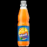 Bizzl ACE Vita 0,75l