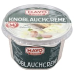 Mayo Knoblauchcreme 200g