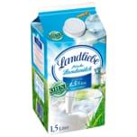 Landliebe Landmilch 1,5% Fett 1,5l